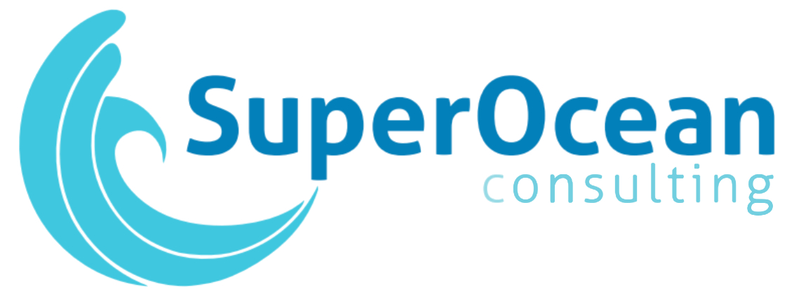 SuperOcean Marketing